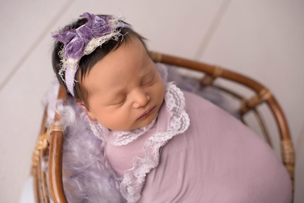 amazing baltimore newborn photographer