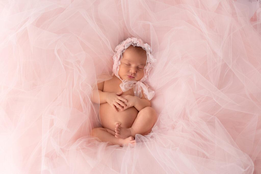 newborn baltimore photographer