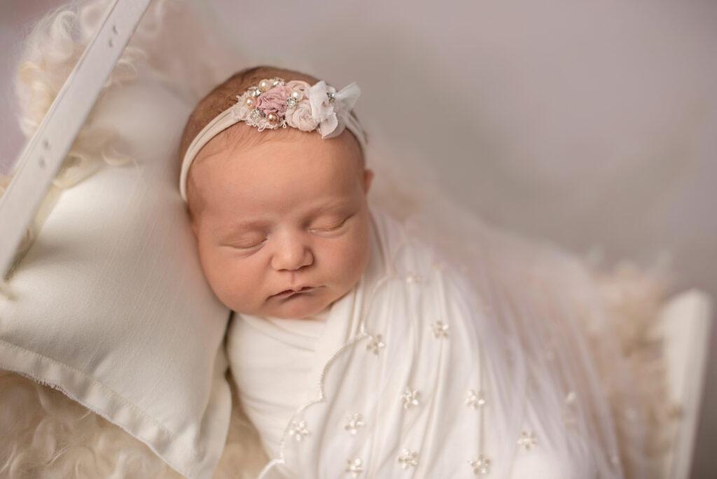 chanamirel photography newborn