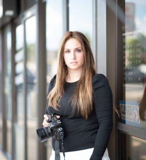 annapolis photographer